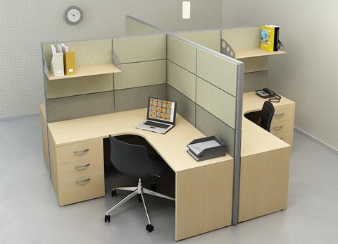 Servicios for Escritorios de oficina lima